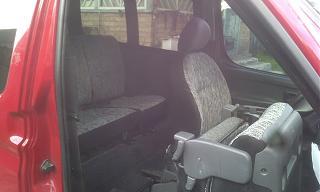 Переделка грузовика в пассажира-a535032s-960.jpg