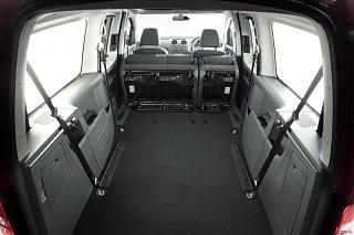 Задние динамики-caddy-maxi-life-17_s.jpg