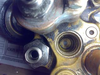 [EcoFuel] Обслуживание и ремонт ГБО в VW CADDY EcoFuel-05022016095.jpg