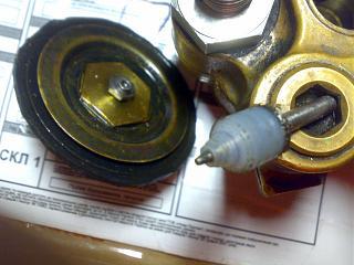 [EcoFuel] Обслуживание и ремонт ГБО в VW CADDY EcoFuel-05022016096.jpg