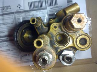 [EcoFuel] Обслуживание и ремонт ГБО в VW CADDY EcoFuel-05022016089.jpg