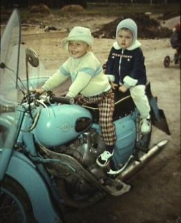 Back in USSR.-dsc02884.jpg