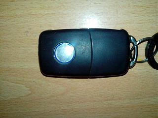 Ремонт ключа зажигания и замена батарейки-img_20160207_193636-1-.jpg