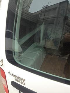 VW CADDY Maxi 1,6 BSE: вторая жизнь!-image-07-02-16-11-48.jpg