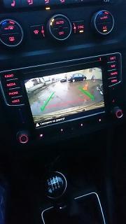 Caddy maxi IV, 2.0 CFHC 140 л.с., Трендлайн. Механика, серебристый-gu1.jpg