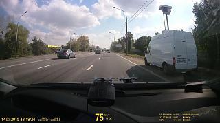 Правовые автоновости-screenshot_40.jpg
