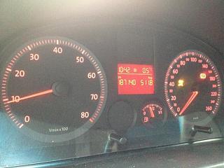 VW CADDY Maxi 1,6 BSE: вторая жизнь!-image-13-02-16-02-38-1.jpg