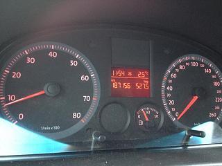 VW CADDY Maxi 1,6 BSE: вторая жизнь!-image-13-02-16-02-38.jpg