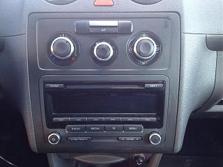 VW CADDY Maxi 1,6 BSE: вторая жизнь!-image.jpg