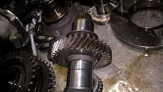 Механическая коробка передач. Ремонт, замена.-4-ia.jpg