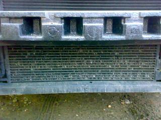 Защита радиатора от камней (сетка на бампер)-img0005.jpg