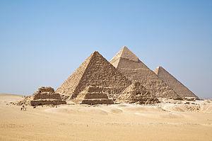 Название: 300px-All_Gizah_Pyramids.jpg Просмотров: 155  Размер: 14.7 Кб