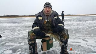 Рыбалка-zgpqzrmc3vo.jpg