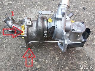 Двигатель 1.2 TSI. Эксплуатация, неисправности-1970188387-1-.jpg