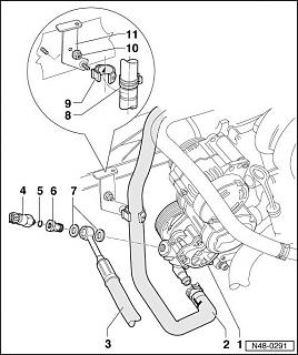 Повышенные обороты двигателя-60d707338ae7e5a6e940bfd80110a9c5.jpg