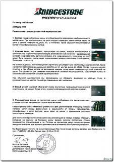 Выбор летней резины-post-3154-0-32792000-1452758770.jpg