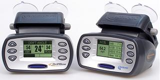 GPS и спидометр-object355.jpg