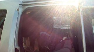А что еще можно перевезти на Caddy ?-2016-03-27-11-44-51.jpg