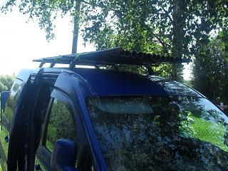 Багажник на крышу... ещё один промышленый вариант-sdc17746.jpg