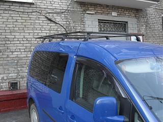 Багажник на крышу... ещё один промышленый вариант-sdc17838.jpg