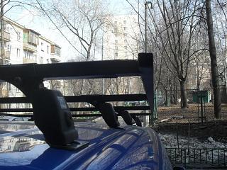Багажник на крышу... ещё один промышленый вариант-sdc17841.jpg