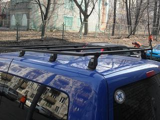 Багажник на крышу... ещё один промышленый вариант-sdc17839.jpg