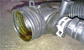 Двигатель 1.6 BSE. Эксплуатация, неисправности.-194008_02.jpg
