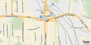 Москва-rigskiy-vokzal.png