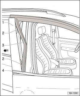 Техническая флудилка или Глупые вопросы про Caddy и не только...-n64-10080.png