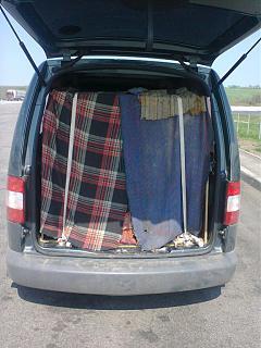 А что еще можно перевезти на Caddy ?-foto0127.jpg