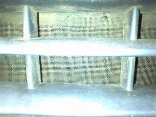 Техническая флудилка или Глупые вопросы про Caddy и не только...-foto0389.jpg