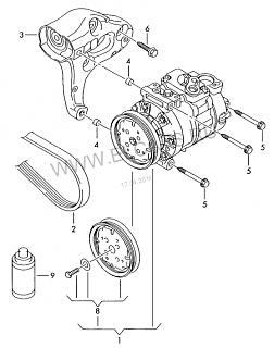Двигатель 1.2 TSI. Эксплуатация, неисправности-cimage.png