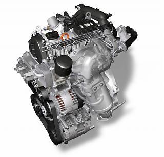 Двигатель 1.2 TSI. Эксплуатация, неисправности-2c2241u-960.jpg