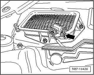FAQ Как добраться к датчику состава воздуха G 238-238.png