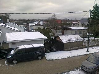 И о погоде-250420161008.jpg