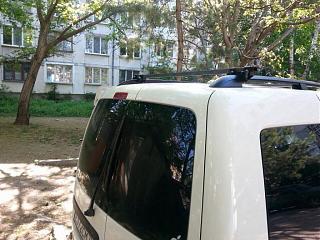 Caddy2.0 TDI,Comfortline,белый.-image.jpg