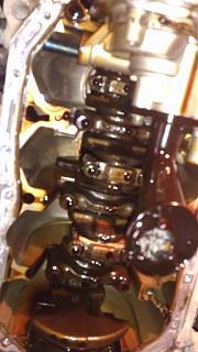Двигатель 1.2 TSI. Эксплуатация, неисправности-img_20160502_123220_1.jpg