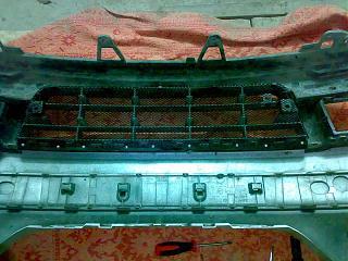 Защита радиатора от камней (сетка на бампер)-img0013.jpg