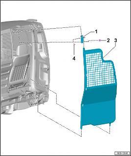 Снятие перегородки в грузовике-peregorodka2.jpg