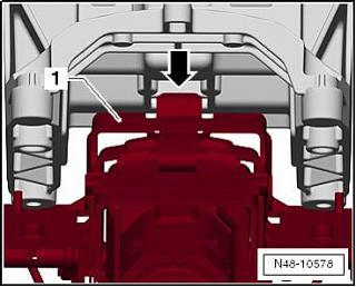 Стук в рулевой колонке-h8.jpg