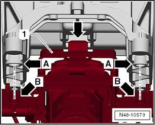 Стук в рулевой колонке-h9.jpg