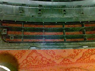 Защита радиатора от камней (сетка на бампер)-img0014.jpg