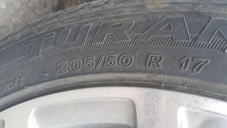 Колёса, нештатный размер: 205/60/16; 205/65/16; 205/50/17 и т.д.-174.jpg
