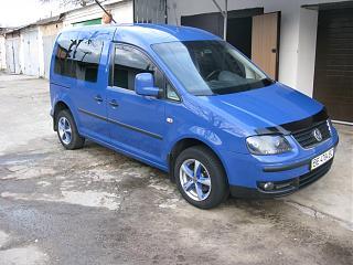 VW Caddy 2.0 sdi 2007 моя машина-img_0264.jpg