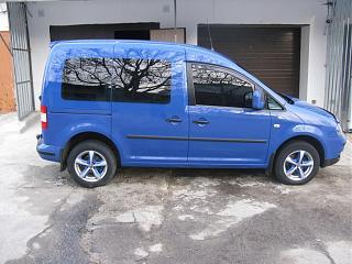 VW Caddy 2.0 sdi 2007 моя машина-img_0263.jpg