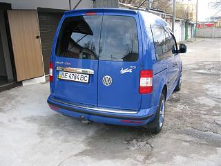 VW Caddy 2.0 sdi 2007 моя машина-img_0271.jpg