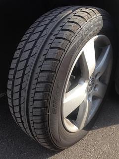 VW CADDY Maxi 1,6 BSE: вторая жизнь!-image-11-04-16-09-50-3.jpg