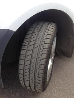 VW CADDY Maxi 1,6 BSE: вторая жизнь!-image-11-04-16-09-50-4.jpg