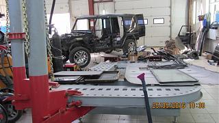Техцентр  АвтоНахабино - Ремонт и Техобслуживание Автомобилей -5%-img_2970.jpg