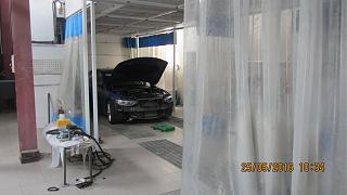 Техцентр  АвтоНахабино - Ремонт и Техобслуживание Автомобилей -5%-img_2975.jpg